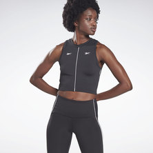 Studio Performance High-Intensity Tank Top