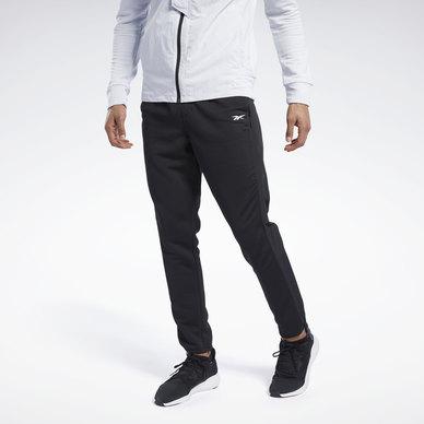Speedwick Layering Pants
