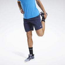 Essentials Utility Shorts