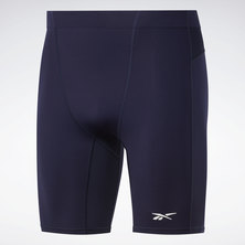 United by Fitness Compression Shorts