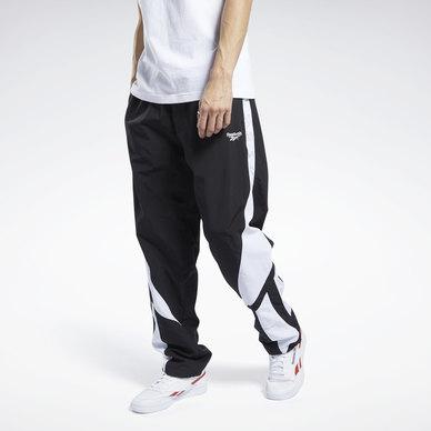 Twin Vector Pants