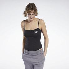 Small Logo Bodysuit