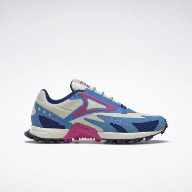 AT Craze 2.0 Shoes