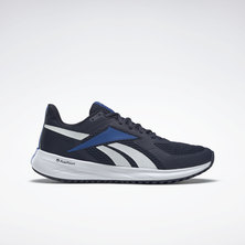 Energen Run Shoes