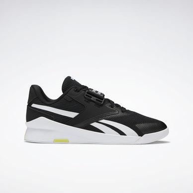 Lifter PR II Shoes