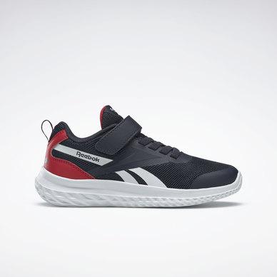 Rush Runner 3 Alt Shoes