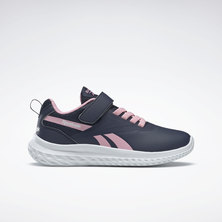 Rush Runner 3 Shoes
