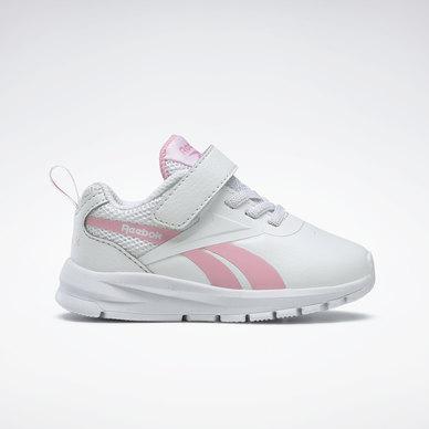 Rush Runner 3 Shoes