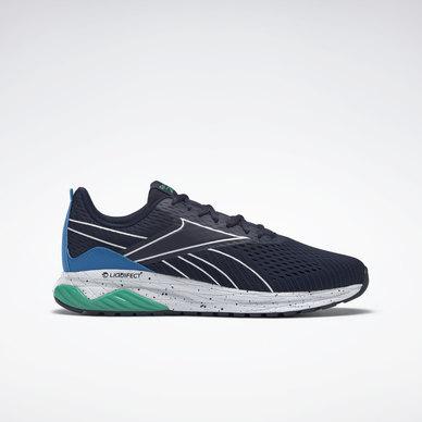 Liquifect 180 2 SPT Shoes