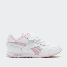 Royal Classic Jogger 3 Shoes