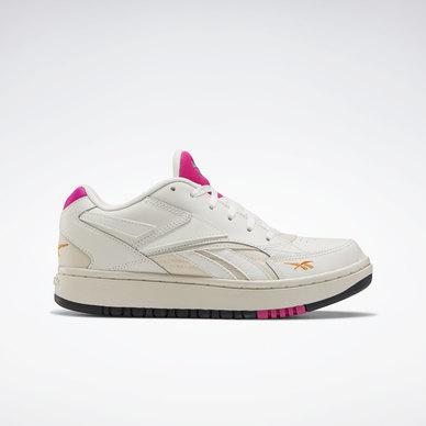 Court Double Mix Shoes