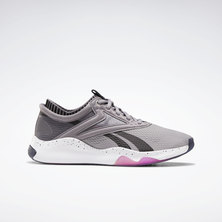HIIT Shoes
