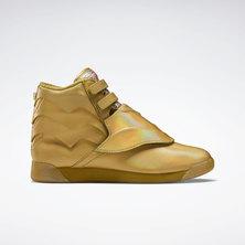 Freestyle Hi Shoes