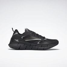 Zig Kinetica Horizon Shoes