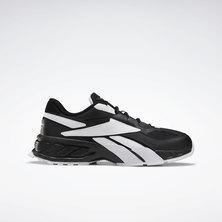 EVZN Shoes