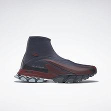 DMX Trail Hydrex Shoes