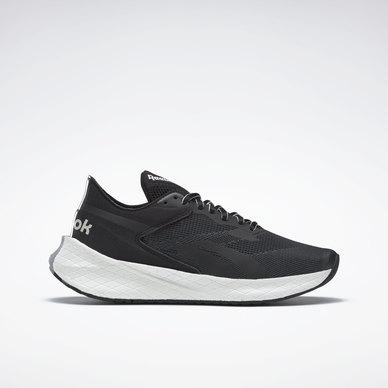 Floatride Energy Symmetros Shoes