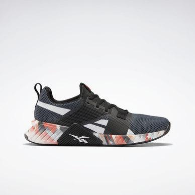 Flashfilm Train 2 Shoes