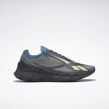 Zig 3D Storm Shoes