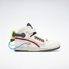 Ghost Stomper Shoes