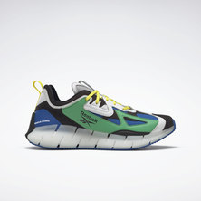 Zig Kinetica Concept_Type2 Shoes