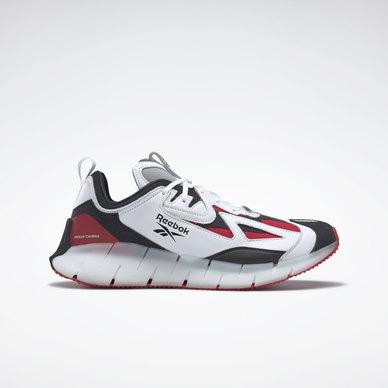 Zig Kinetica Concept_Type2 Shoes
