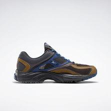 Trinity Premier Shoes