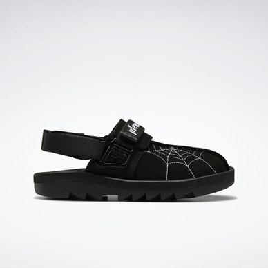 PLEASURES Beatnik Sandals