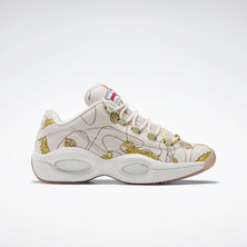 Question Low Shoes