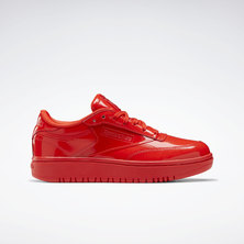 Cardi B Club C Double Shoes