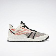 Nano Inside Out Shoes