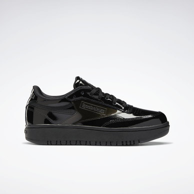 Club C Double Shoes