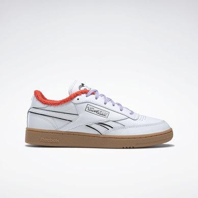 Tom and Jerry Club C Revenge Shoes