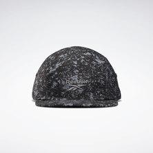 Allover Print Cap