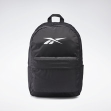 Linear Logo Backpack