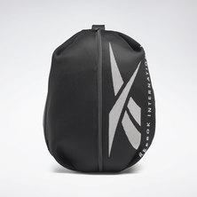 Tech Style Imagiro Bag