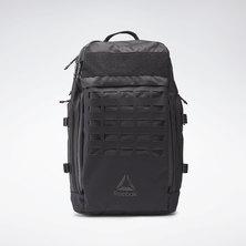 Weave Backpack