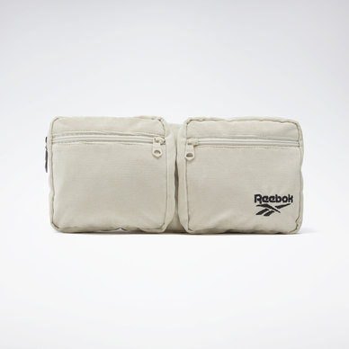 Corduroy Waist Bag