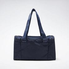 Archive Grip XS Bag