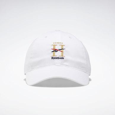 Hotel Cap