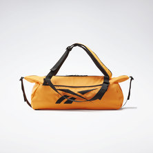 Active Enhanced Convertible Grip Bag