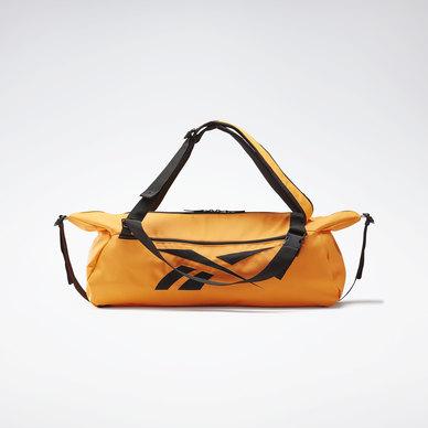 Active Enhanced Convertible Grip Bag