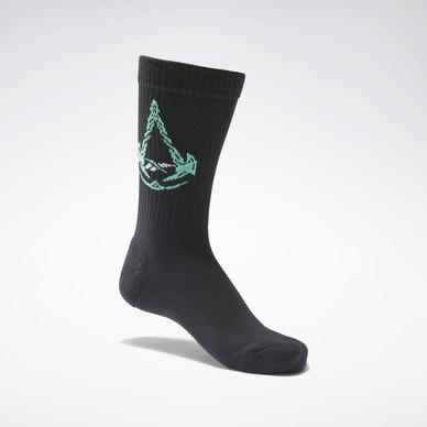 Assassin's Creed Socks