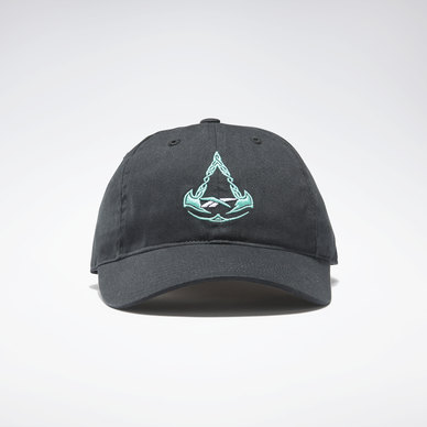 Assassin's Creed Cap