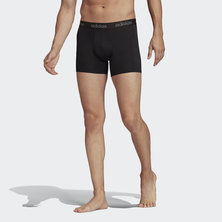 CLIMACOOL BRIEFS 3 PAIRS