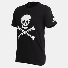 MUST HAVES ORLANDO PIRATES TEE