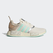 NMD_R1 THE CHILD - FIND YOUR WAY SHOES