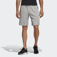 MUST HAVES 3-STRIPES FRENCH TERRY SHORTS