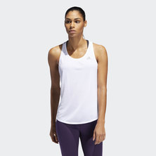 RUN-IT TANK TOP