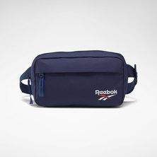 Foundation Waist Bag